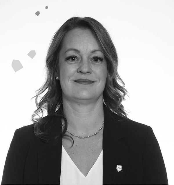 Marie-Christine Gougoux