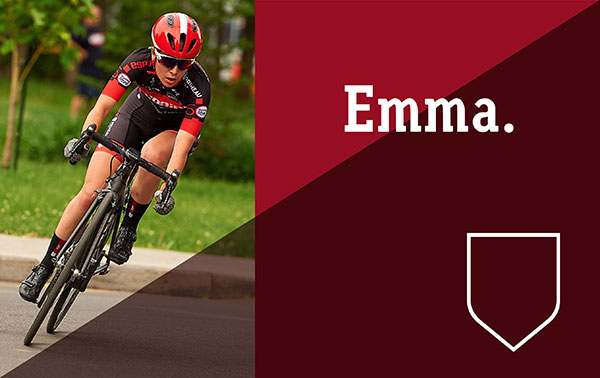 Emma Delisle