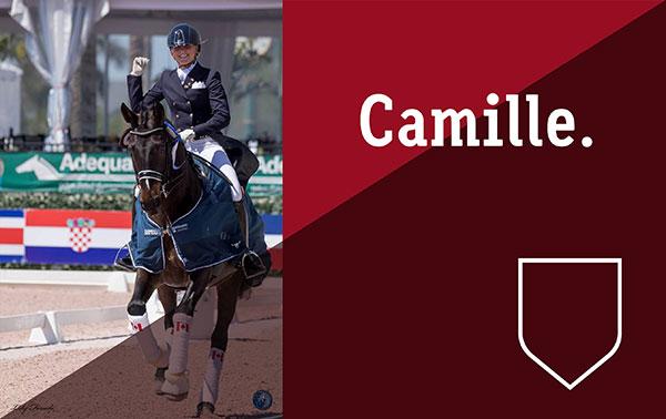 Camille Carier-Bergeron