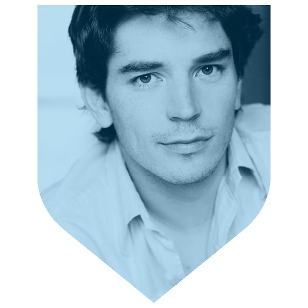 Sébastien Delorme